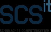 logo_it_web